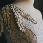 Vintage-wedding-dress-newcastle-antonia-3