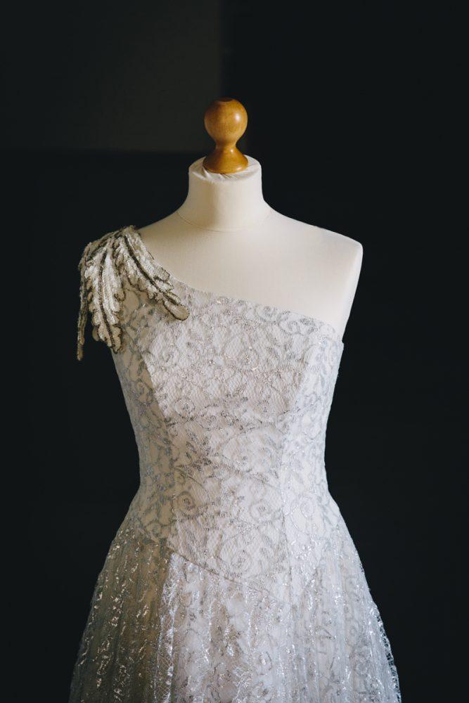 Vintage-wedding-dress-newcastle-antonia-4