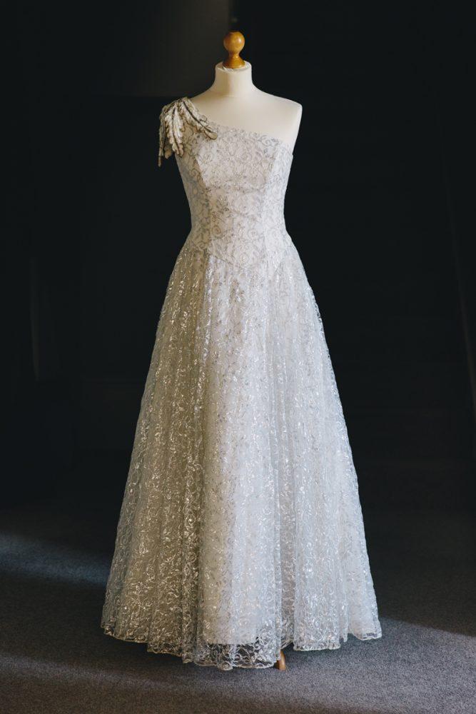 Vintage-wedding-dress-newcastle-antonia