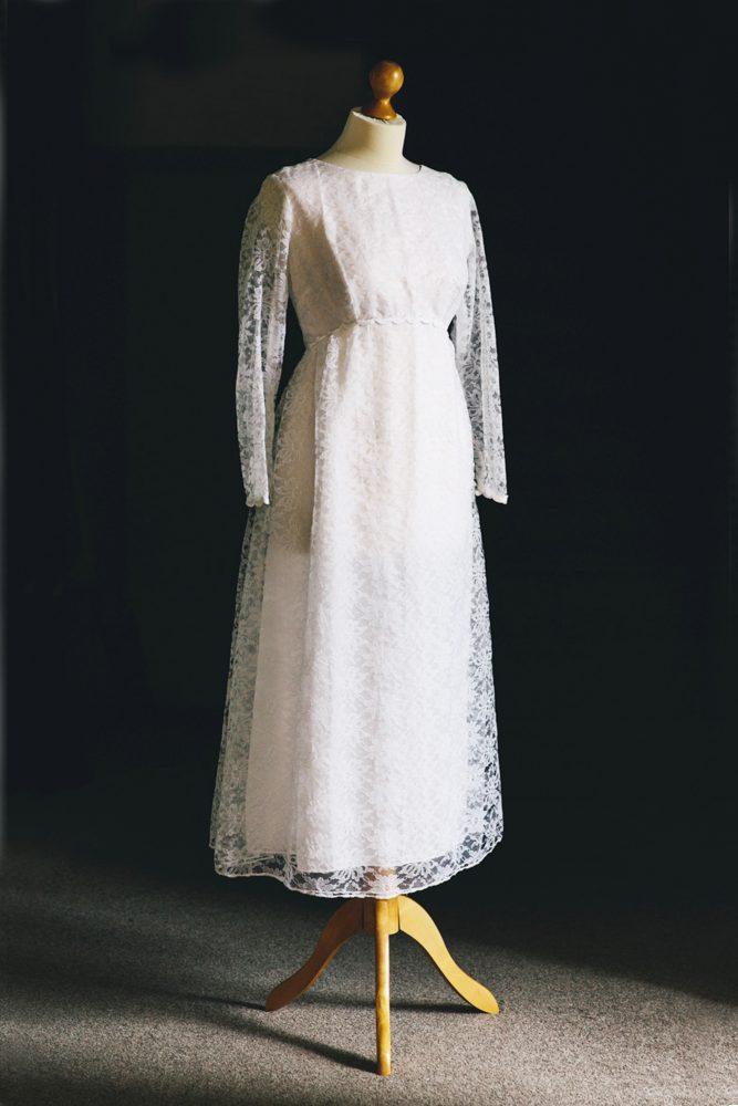 Vintag-ewedding-dress-28