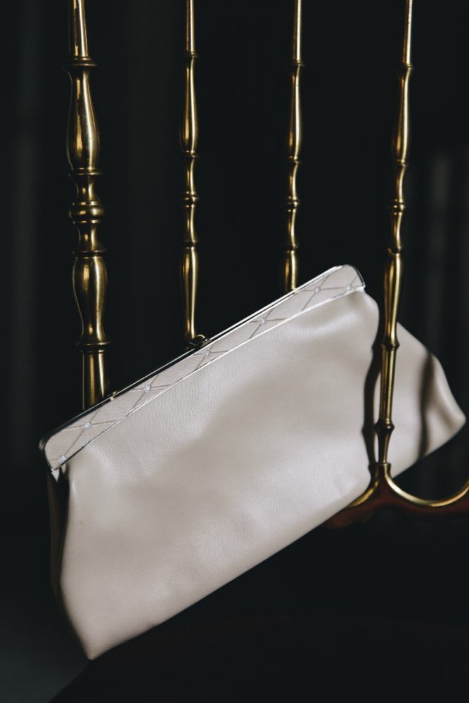 Vintage-bridal-clutch-bag