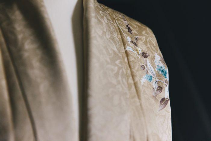 Vintage-kimono-10