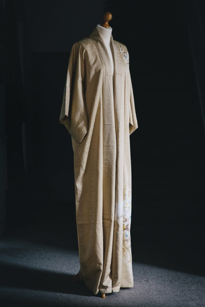 Vintage-kimono-11
