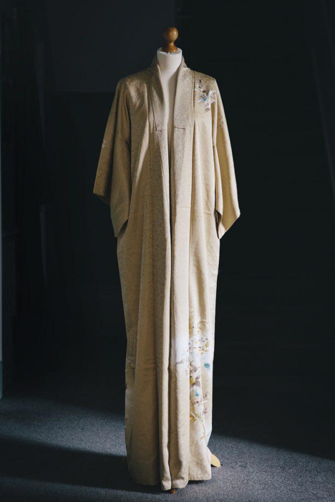 Vintage-kimono-12