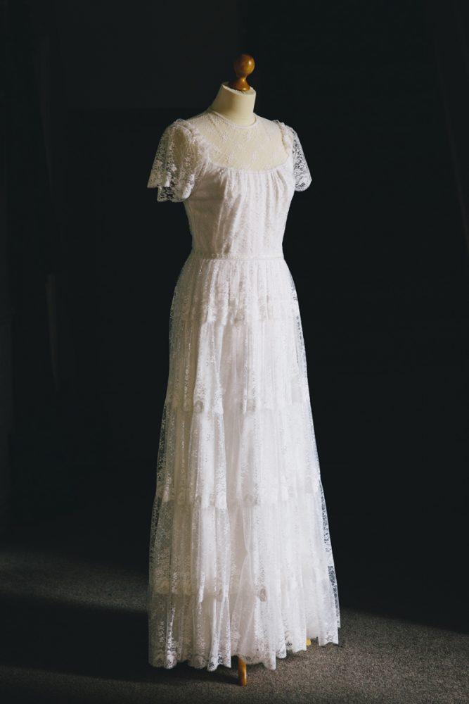 Vintage-wedding-dress-16