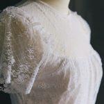 Vintage-wedding-dress-17