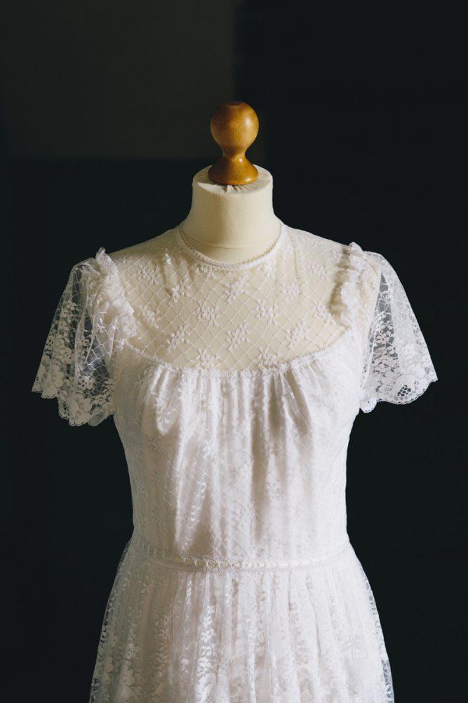 Vintage-wedding-dress-18