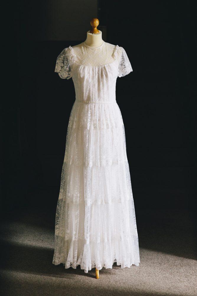 Vintage-wedding-dress-19