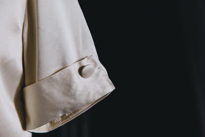 Vintage-wedding-dress-20