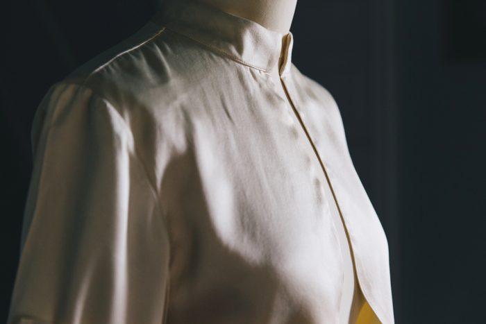Vintage-wedding-dress-22