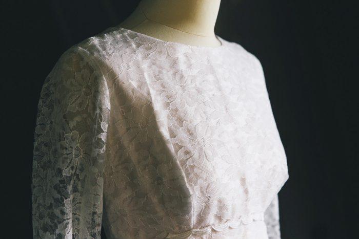 Vintage-wedding-dress-29