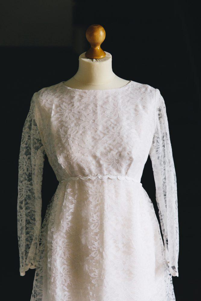 Vintage-wedding-dress-30