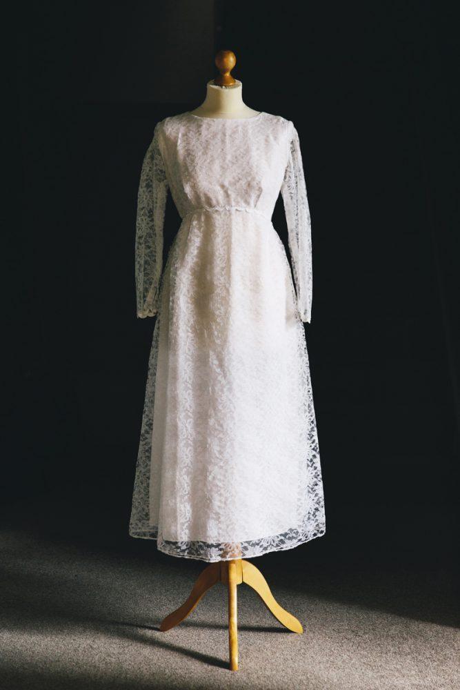 Vintage-wedding-dress-31