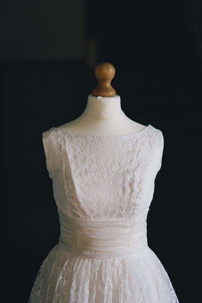Vintage-wedding-dress-4