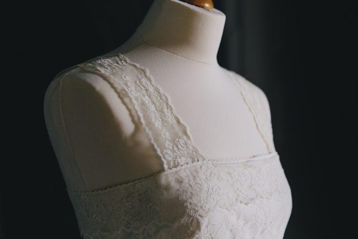 Vintage-wedding-dress-40