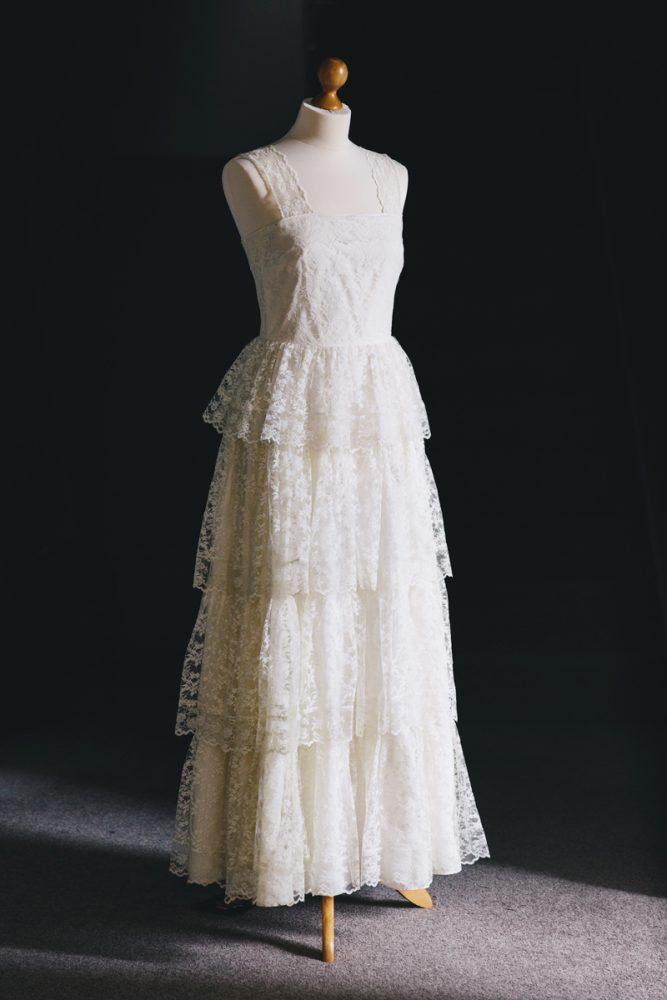 Vintage-wedding-dress-41