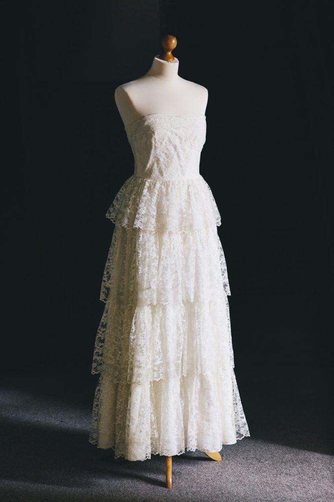 Vintage-wedding-dress-42