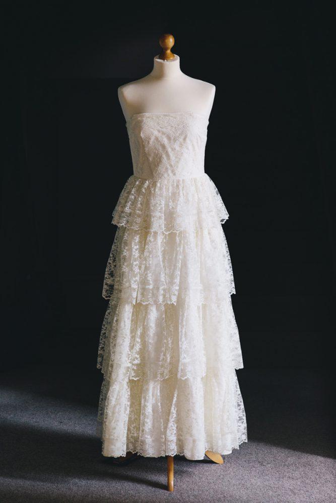 Vintage-wedding-dress-43