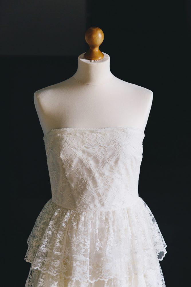 Vintage-wedding-dress-44