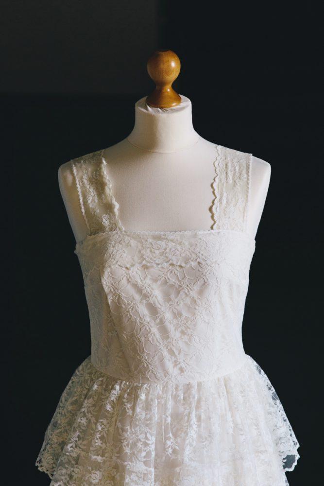 Vintage-wedding-dress-45