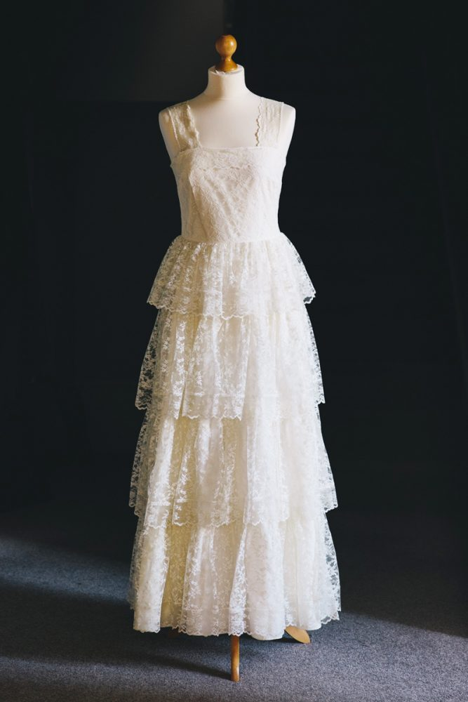 Vintage-wedding-dress-46