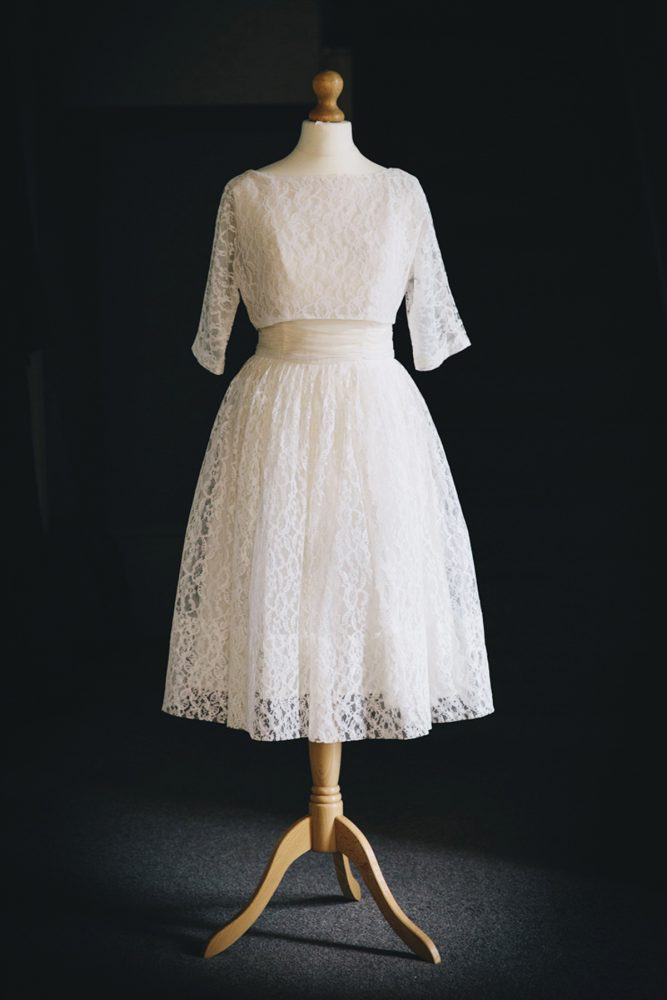 Vintage-wedding-dress-6