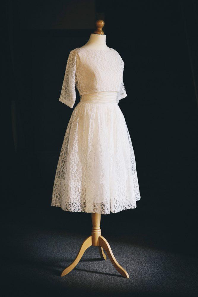 Vintage-wedding-dress-8