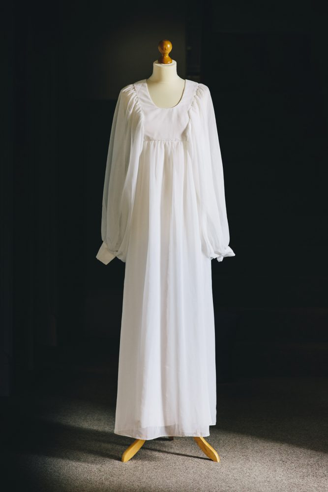 Vintage-wedding-dress-floella-1