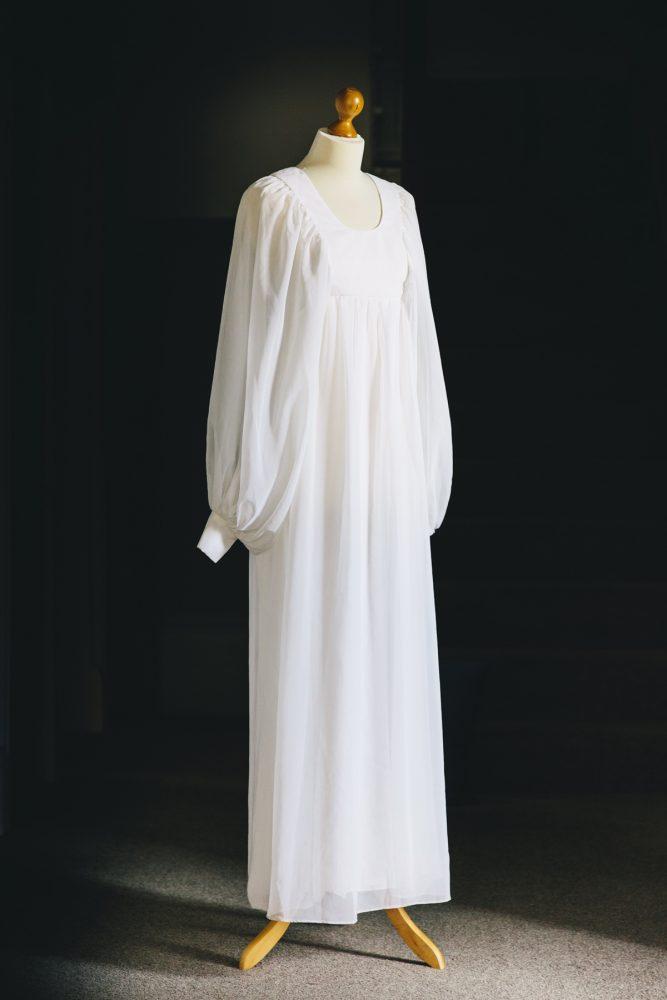 Vintage-wedding-dress-floella-2
