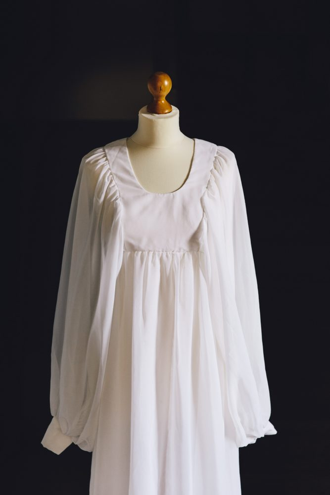 Vintage-wedding-dress-floella-3