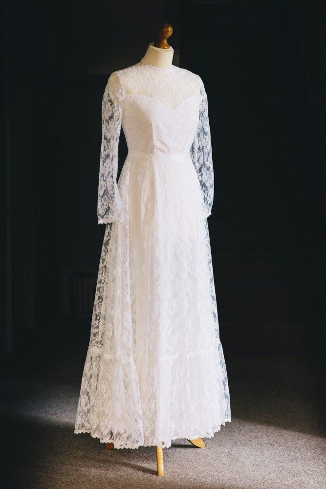 Vintage-wedding-dress-heidi-1