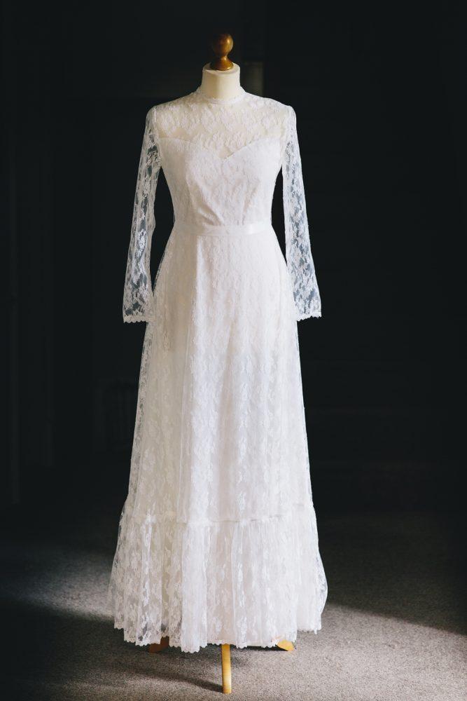 Vintage-wedding-dress-heidi-2