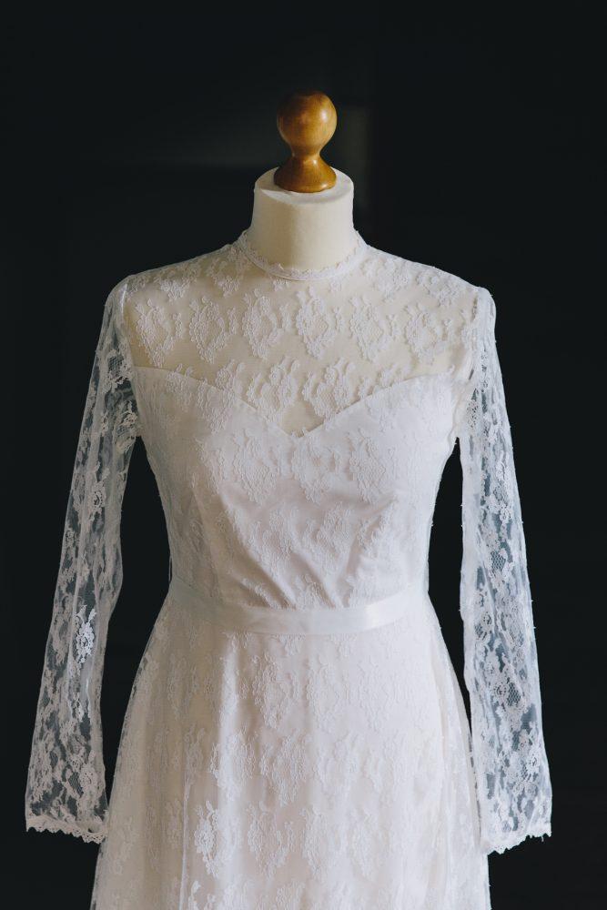 Vintage-wedding-dress-heidi-4