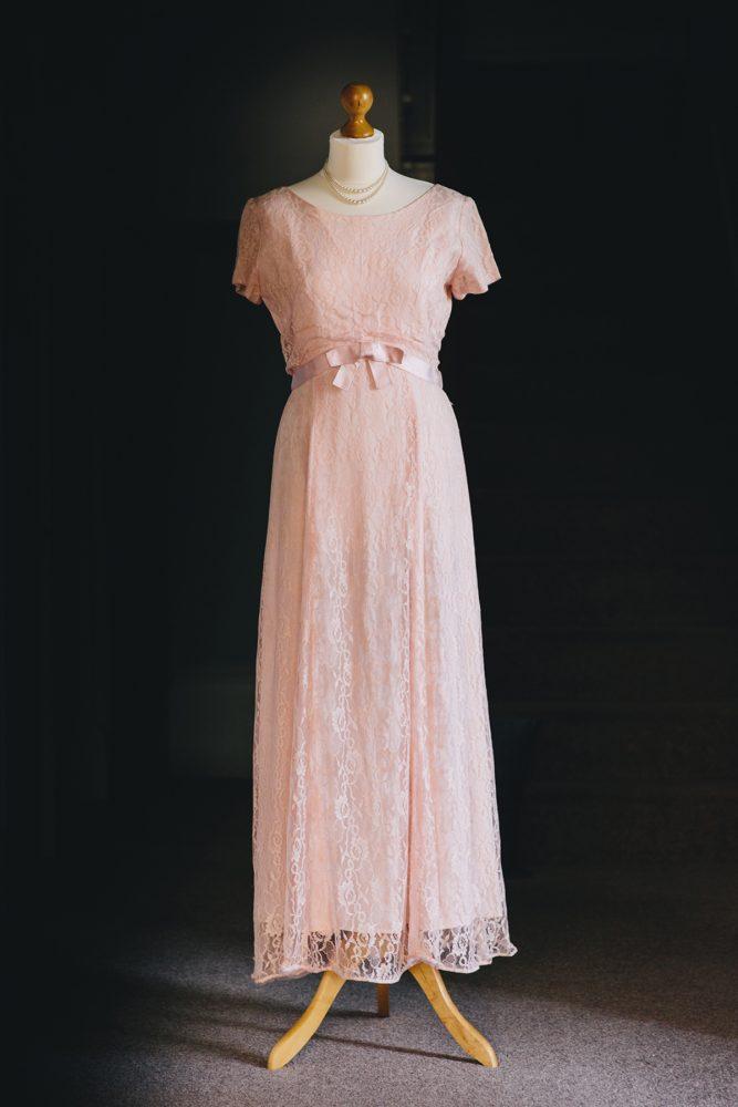 Vintage-wedding-dress-margot-1