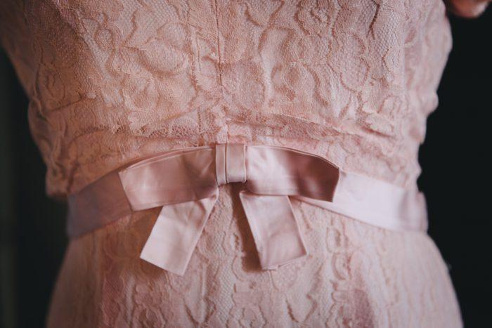 Vintage-wedding-dress-margot-4