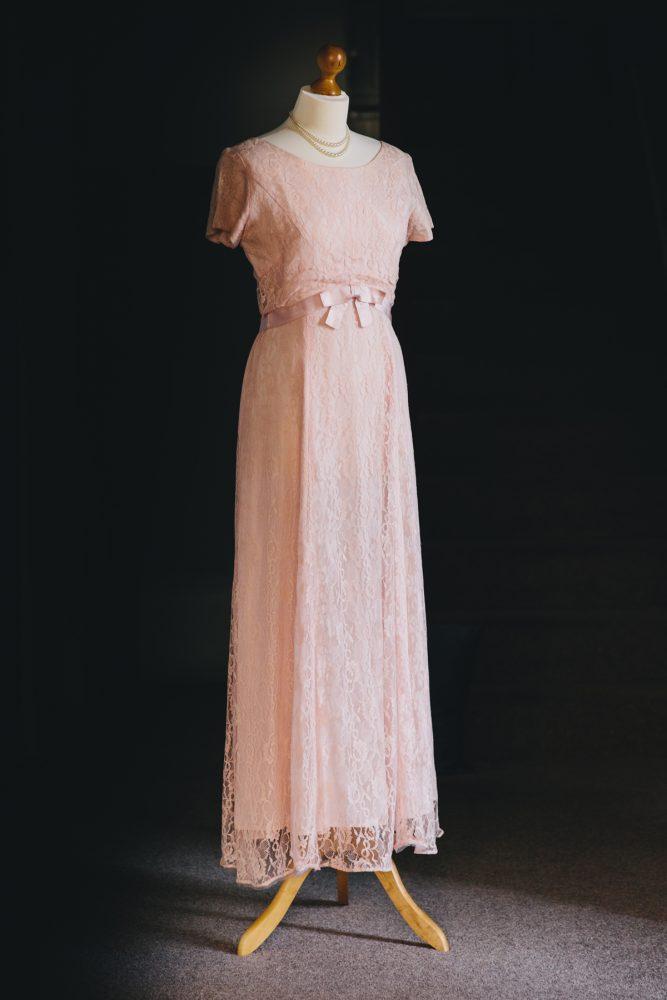 Vintage-wedding-dress-margot-5