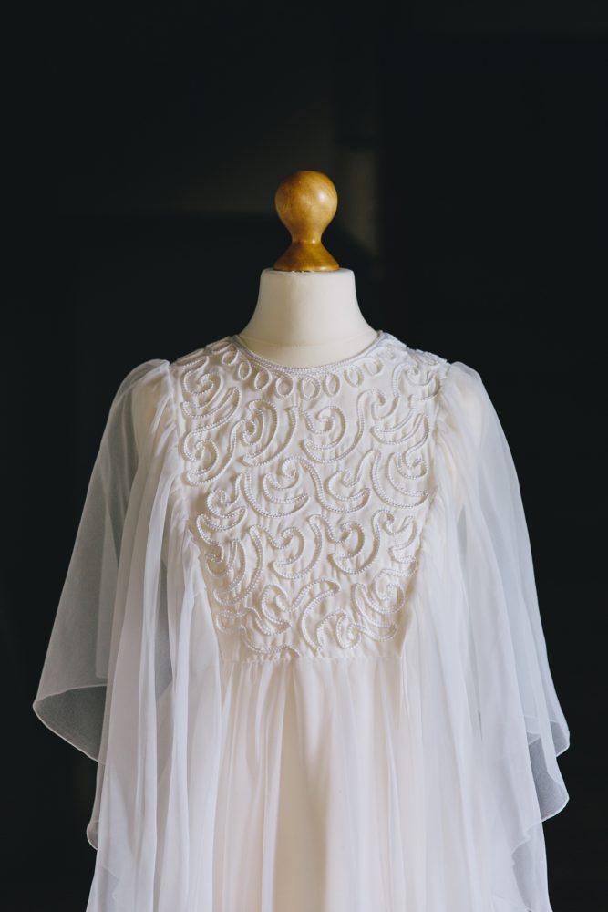 Vintage-wedding-dress-mia-2