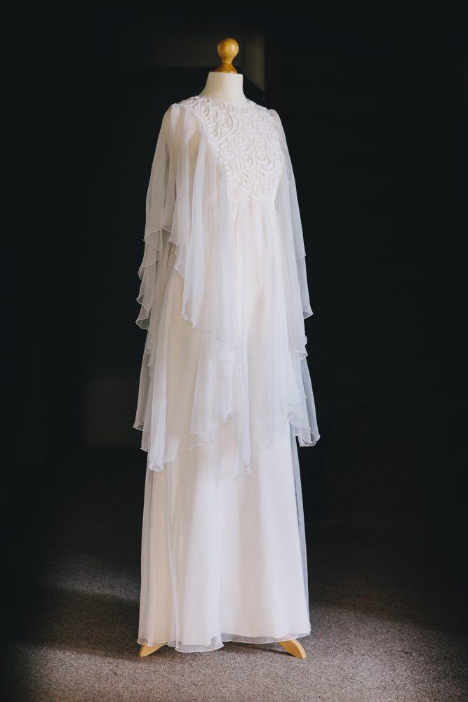 Vintage-wedding-dress-mia-5